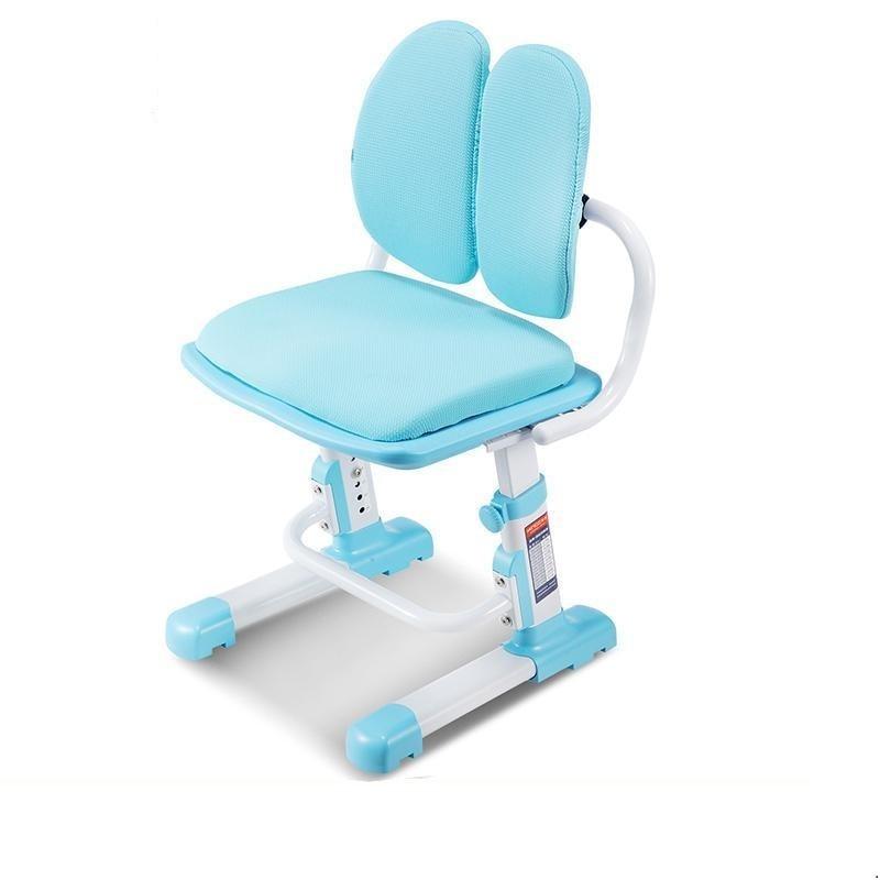 Tower For Tabouret Meuble Table Mueble Infantiles Silla Adjustable Cadeira Infantil Chaise Enfant Children Furniture Kids Chair