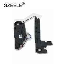 GZEELE laptop accessories New For Dell inspiron 15 5555 5558