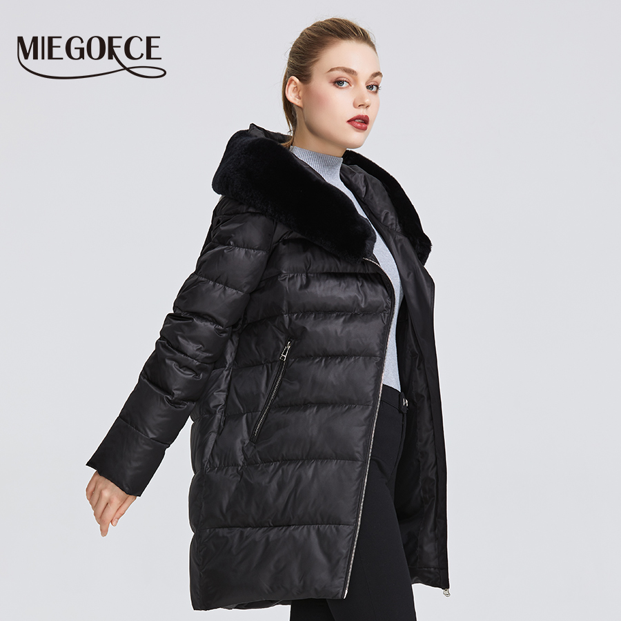 Guilds States kadın ceket