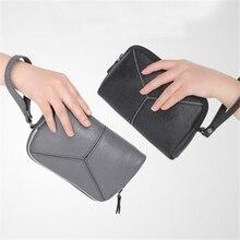 цена на Fashion Women Ladies Long Purse Leather Wallet Phone Bag Zip Clutch Card Holder Handbag