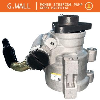 New Power Steering Pump Para Jeep Grand Cherokee SUV 2.7CRD MK II 1998-2005 52089301AB 52089301AC 52089301AA 52089301
