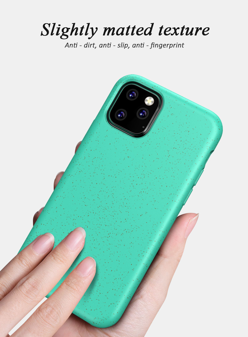 Star Space Silicone Case for iPhone 11/11 Pro/11 Pro Max 37