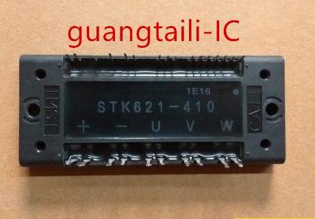 1 Pcs STK621 410 STK621 410 Power Converter Module Nieuwe Originele Onderdelen-in Air conditioner onderdelen van Huishoudelijk Apparatuur op title=