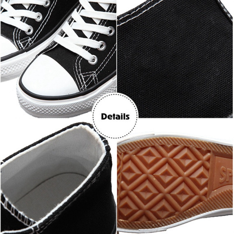 Love The Envelope Unisex High Top Canvas Lace Up Shoes Classic Comfy Round Toe Lace Up High Top Canvas Lace Up Sneakers