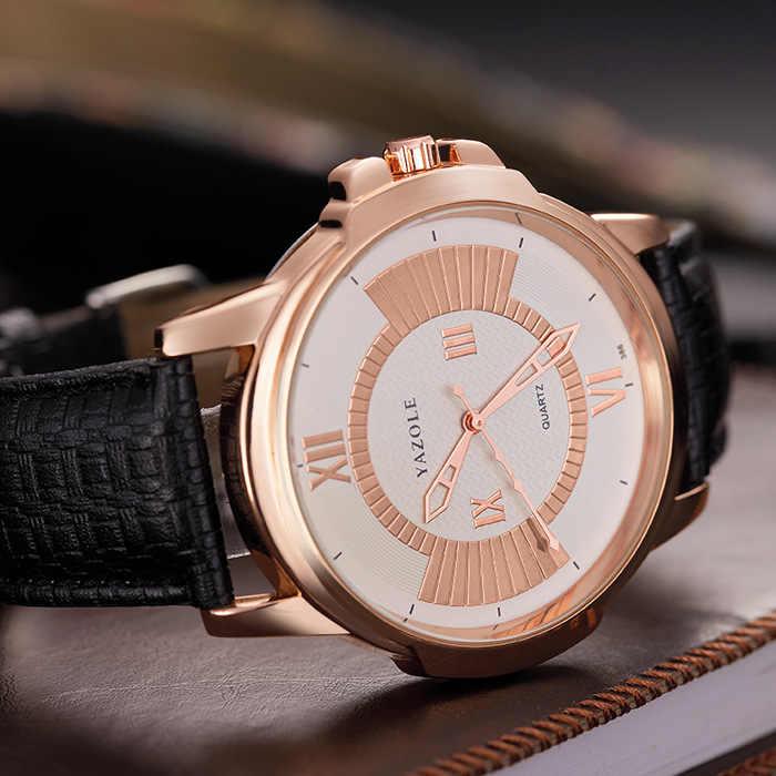 CandyCat zegarek biżuteria kwarcowa różowe złoto moda męska zegarki męski pasek moda biznes biały kołnierzyk zegarek z paskiem zegarki
