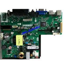 FUSION cB (Main Board): TP.VST59.PA502 LCD TV driver board inverter series 616f7 1 5kw 2 2kw 3 7kw power board driver board main board
