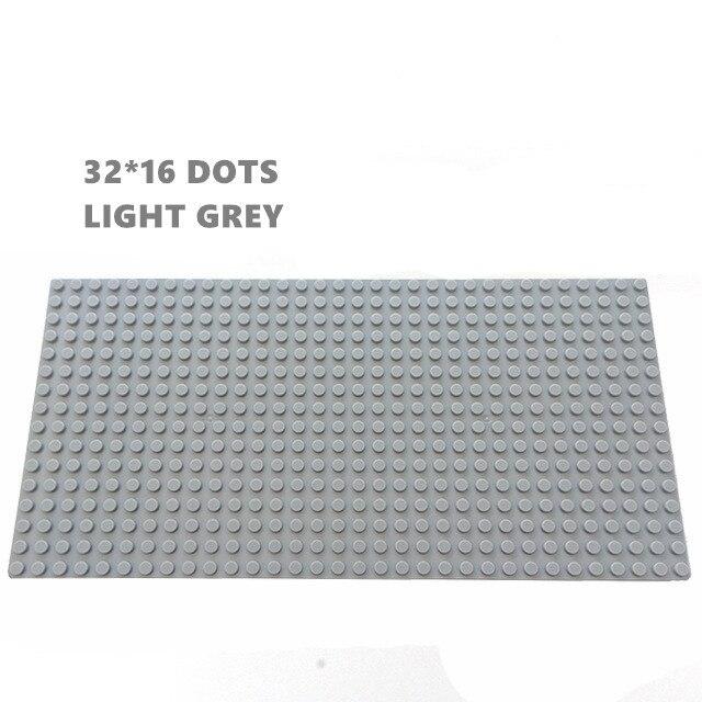 3216lightgrey