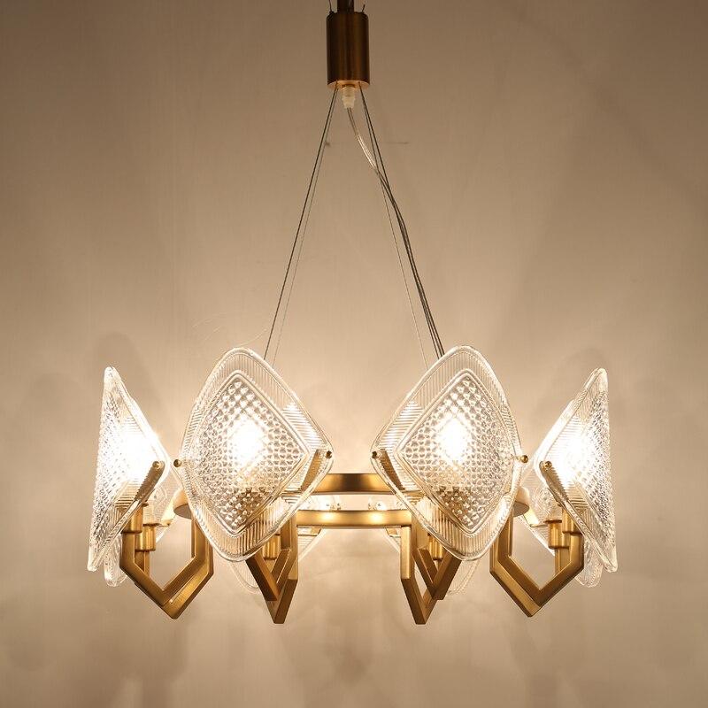 Lustre Pendente Industrial Lamp Rope  Living Room  LED  Pendant Lights  Restaurant  Luminaria Pendente Hanging Ceiling Lamps