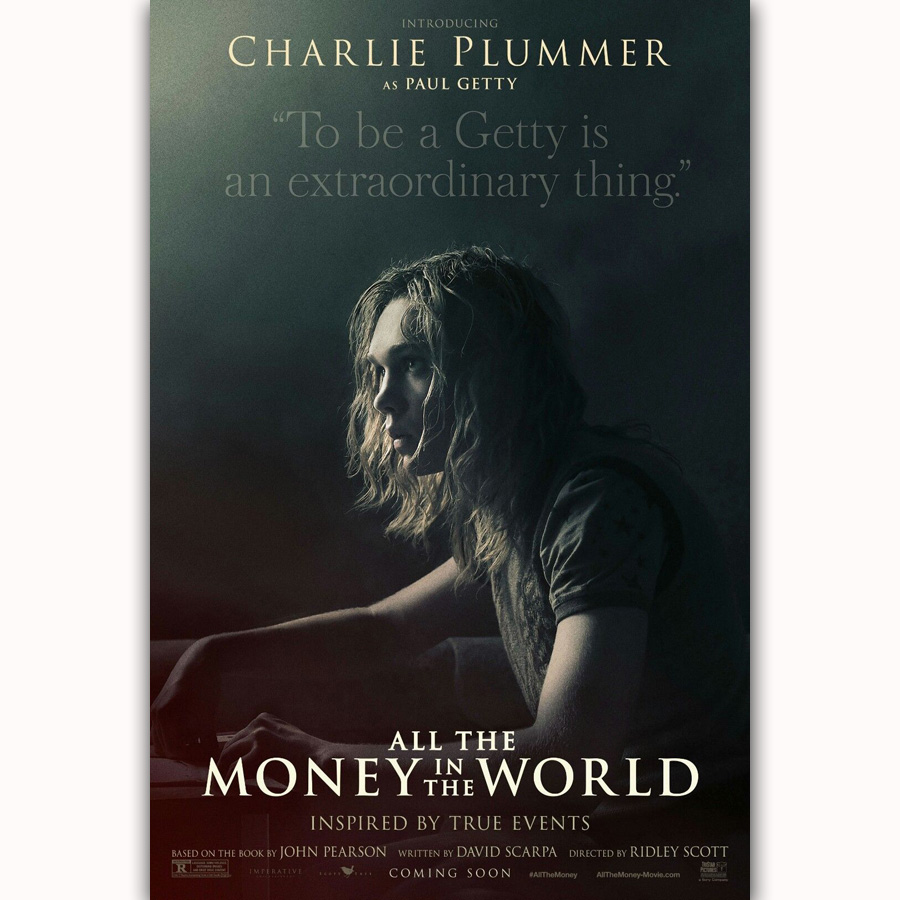 US $5.6 5% OFF|MQ3214 All The Money in The World Charlie Plummer Movie Home Design Ideas For Movie Rs on design fashion, landscaping for home, decorating for home, design organization, design flowers, projects for home, kitchen design for home, storage for home, garden design for home, paint for home, interiors for home, inspiration for home, lighting for home, flooring for home, products for home, design patterns for home, shower designs for home, colors for home, bamboo for home, accessories for home,