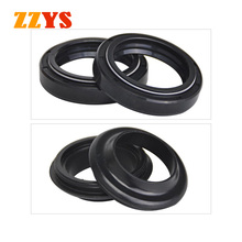 Dust-Cover Motorcycle Yamaha R125 Front-Fork 33x45x8 Damper Yzf-r125/Yzf-r15/Yzf/.. Oil-Seal