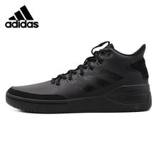 Original Adidas BBALL80S Mens Skateboarding Shoes Sneakers O