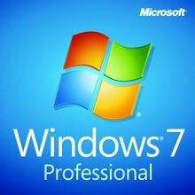 Microsoft Windows 7 pro 32 Bit/64Bit Download Digital License Lifetime  Windows 7 pro реестр windows 7 на 100