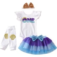 Детская одежда комплекты одежды для новорожденных и маленьких