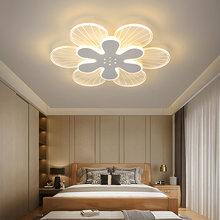 Современные потолочные светодиодные светильники для гостиной
