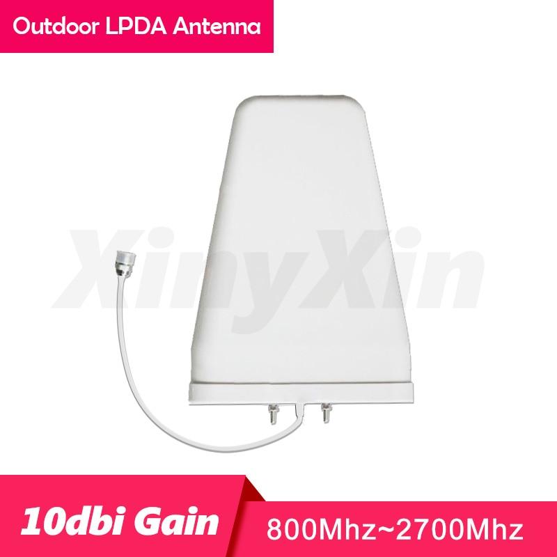 2g Cellular XINYXIN 900