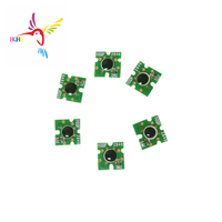 T7821 t7826 200ml 6colors/set one time Ink Cartridges Chip for Epson SureLab D700 SL D700 T7821 one time chip for EPSOND700