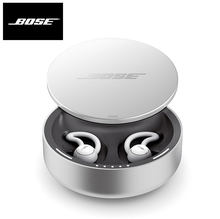 Original Bose Noise Masking Sleepbuds True Wireless Earbuds Soothing Masking Sounds for Sleepers Earphones with Charging Case