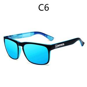 Image 4 - Viahda 2020 브랜드의 새로운 편광 선글라스 남자 멋진 여행 태양 안경 고품질의 낚시 안경 Oculos Gafas
