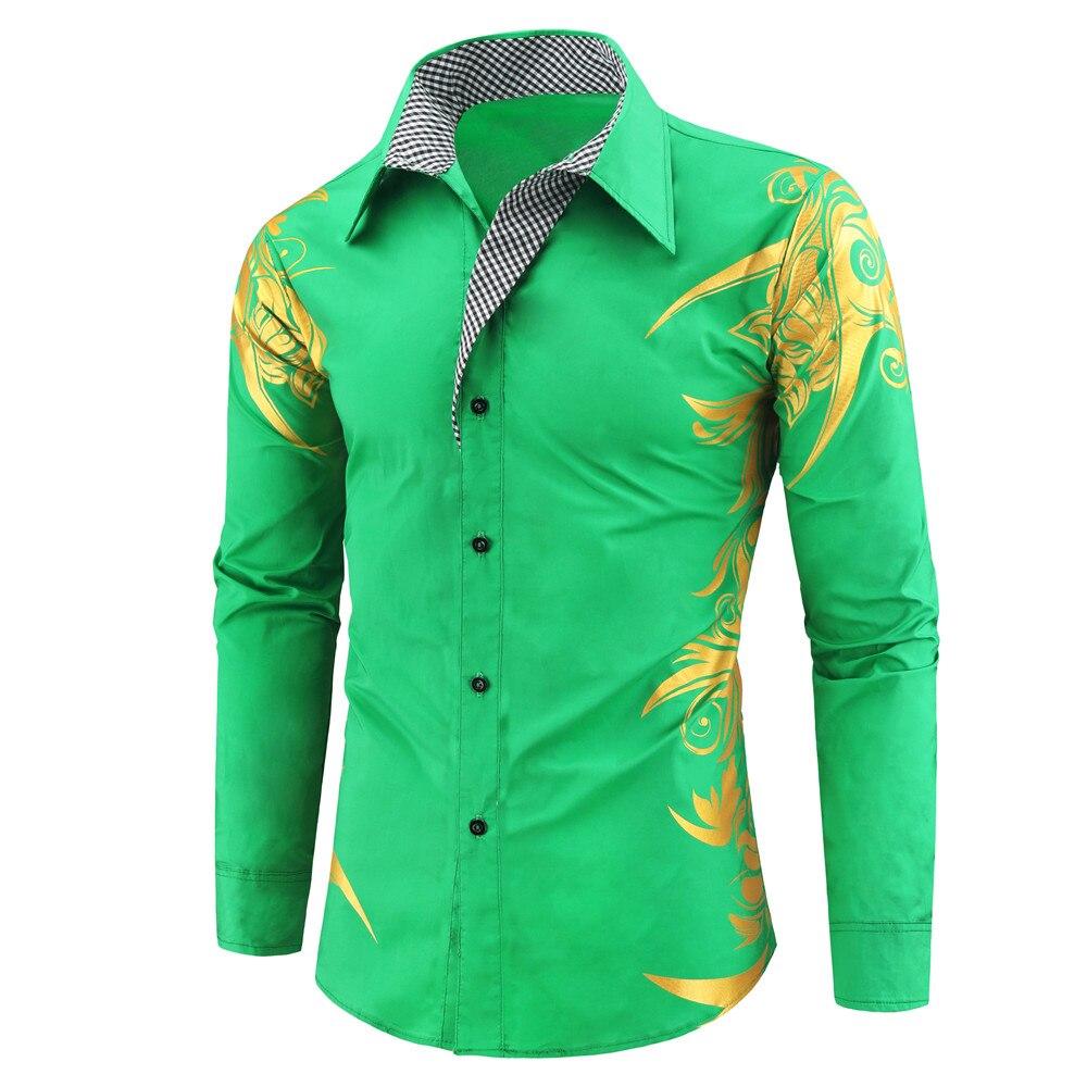 绿色 (1)