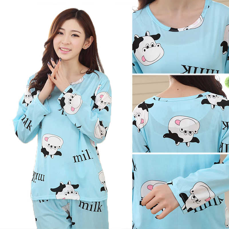 9c8594c1feced Buy Cow Print Tshirt And Get Free Shipping (Hot Discount August 2019 ...