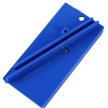 אוטומטי רכב ויניל סרט כורכת חותך סכין פלסטיק מגרד כלי סט מכוניות בטוח סרט חותך מגב