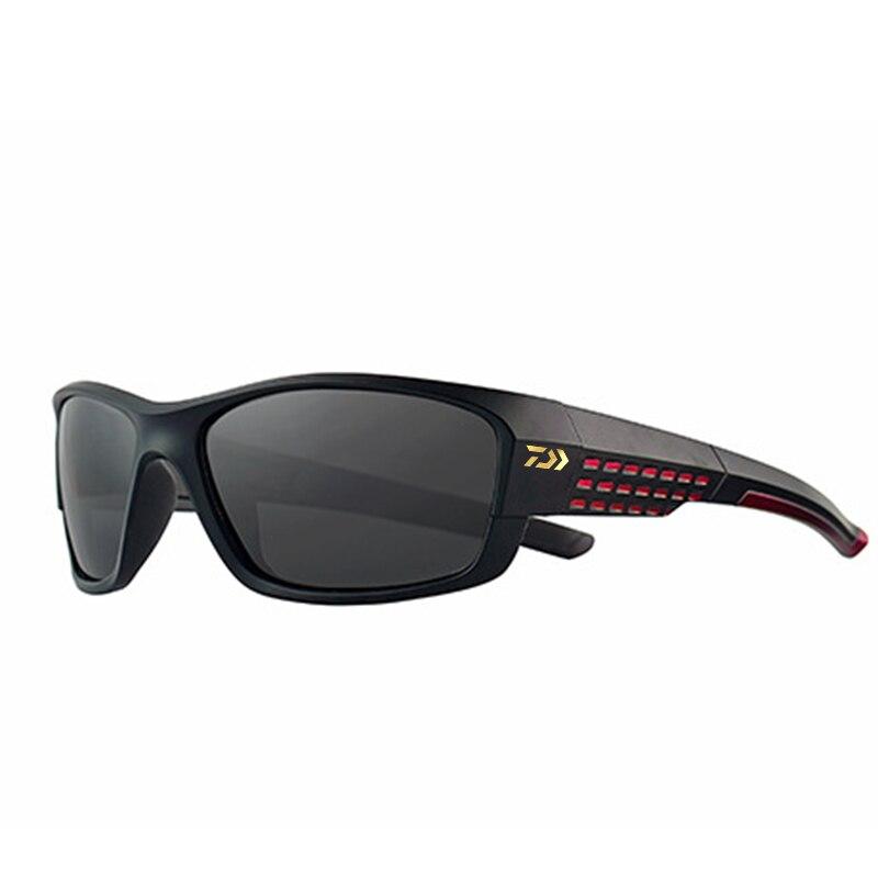 sol feminino óculos de pesca caminhadas condução