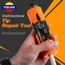 Бильярдный тренировочный инструмент xiguan многофункциональный