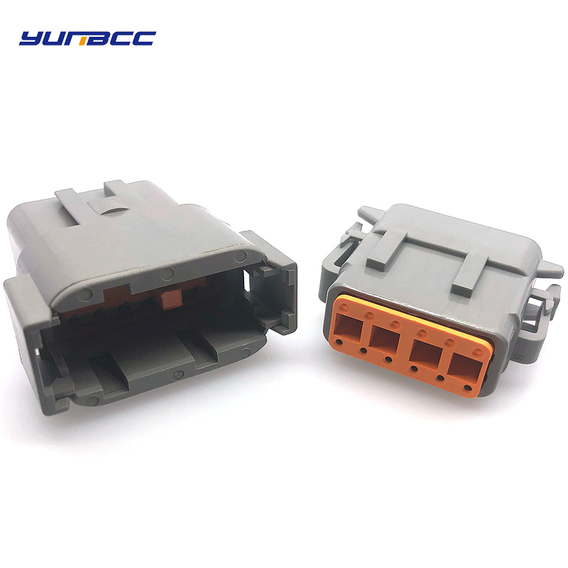 eec0f4 Buy 12 Pin Plug And Get Free Shipping | Kw.andantefilm.se on plug in power box, plug in cover box, plug in backup light, plug in voltage regulator, plug in tire, plug in third brake light, plug in speaker, plug in ignition switch,