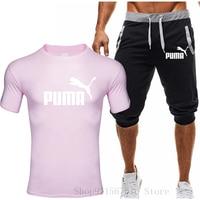 pink-black-B