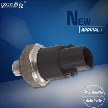 Переключатель давления кондиционера ZUK для Toyota YAIRS COROLLA PRIUS PREIVA RAV4 LAND CRUISER PRADO для LEXUS LX470 88645-60030
