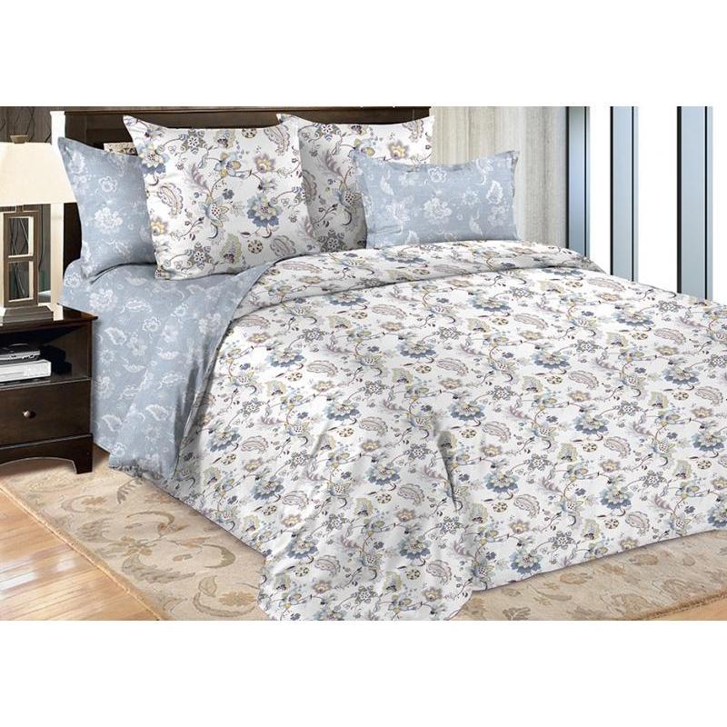 Bedding Set Double-euro Amore Mio, Mild