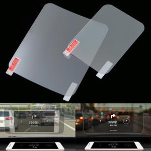 Reflective-Film Head-Up-Display Auto-Accessories Car Hud Car-Styling