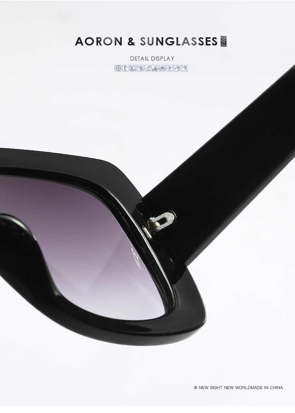 2018 frauen Mode Luxus Klassische Brillen Weibliche Sonnenbrille Hohe qualität A410