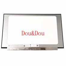 Matte N156HGA-EA3 Replacement-Panel Lcd-Screen-Display 30-Pins 1920--1080 FHD Without