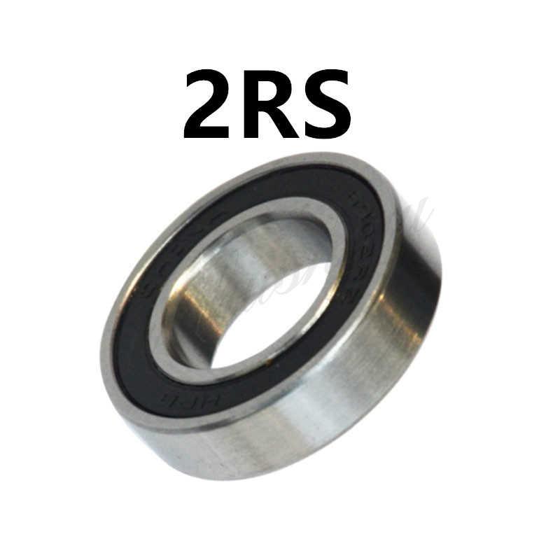 6915-2RS Bearing Deep Groove 6915-2RS Ball Bearings