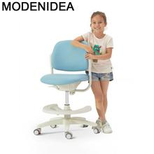 Mueble Tabouret Stolik Dla Dzieci Pouf For Регулируемый Chaise Enfant Baby Cadeira Infantil Kids Children Мебель Child Chair