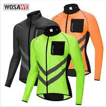 Motorcycle Jacket Motocross Mountain Bicycle Rider Motorbike black green orange Jackets