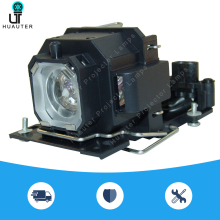 78-6969-6922-6 Projector Lamp with housing for 3M X20, PICCOLO X20-180 days warranty цена