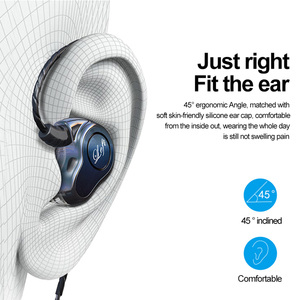 Image 5 - Casque à conduction osseuse Bluetooth V5.0 écouteur ouvert sans fil oreilles libres sport réduction du bruit pour la conduite de remise en forme
