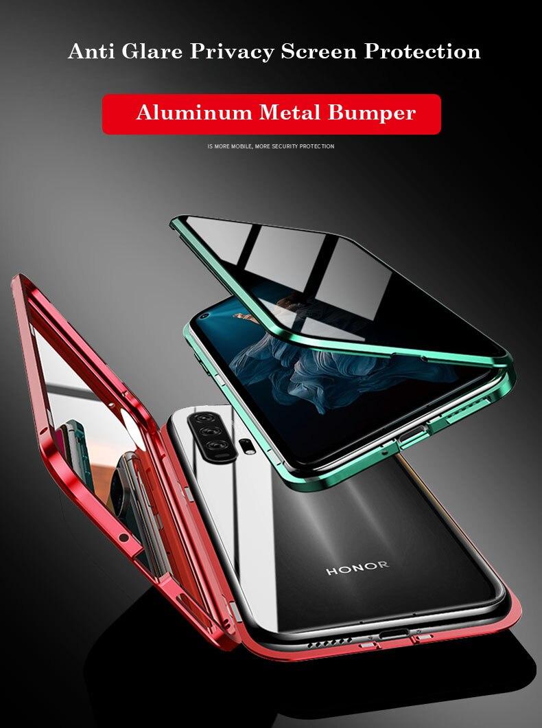 Honor 20 Phone Case (10)