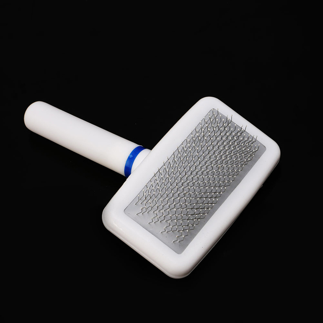 High Quality Pet Grooming Brush  4