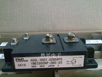 1MBI200SA-120B 1MBI600LN-060 1MBI600LP-060--RXDZ