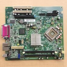 DDR2 Dell Desktop for 330/Dt/Desktop/.. LGA775 CN-0KP561 BTX