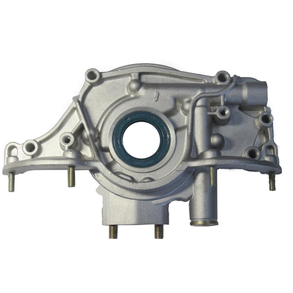 Oil Pump For 88-95 Honda Civic Del Sol CRX 1.5L 1.6L D15B2 D15B7 D16A6 D16Z6