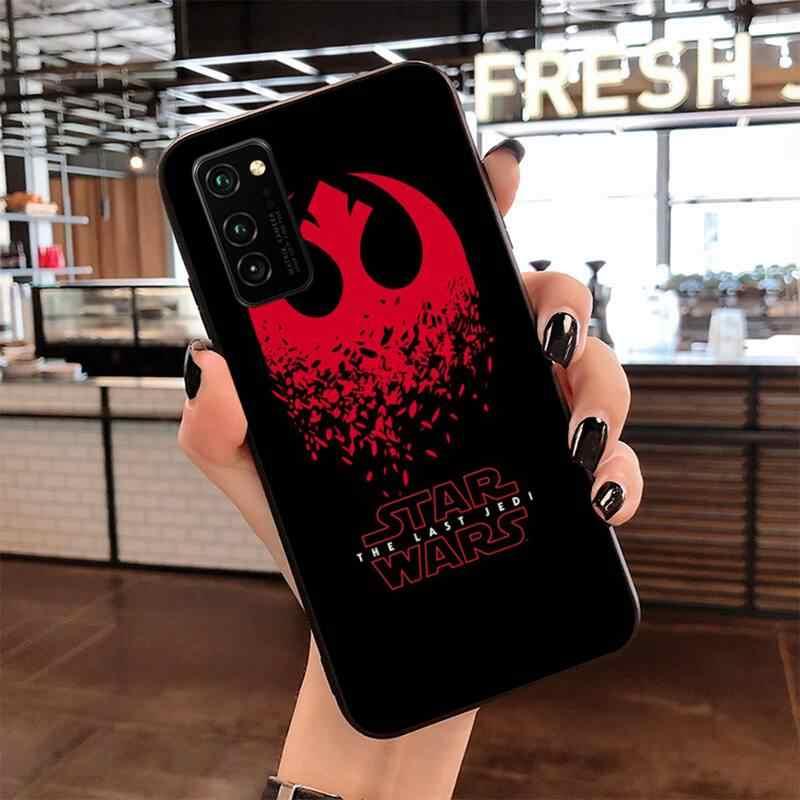 HPCHCJHM Star War Rebel Logo Black TPU Soft Phone Case Cover for Samsung S20 plus Ultra.jpg q50