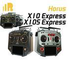 FrSky Horus X10 X10S...