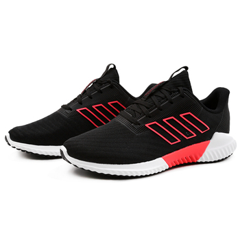 Original New Arrival  Adidas climacool 2.0 w Women's  Running Shoes Sneakers 2