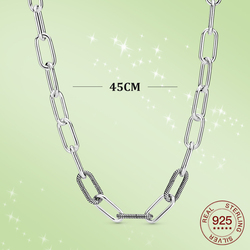 2020 NEW 925 Sterling Silverhollow Suitable For Bracelets Suitable for Women To Wear Fashion Jewelry
