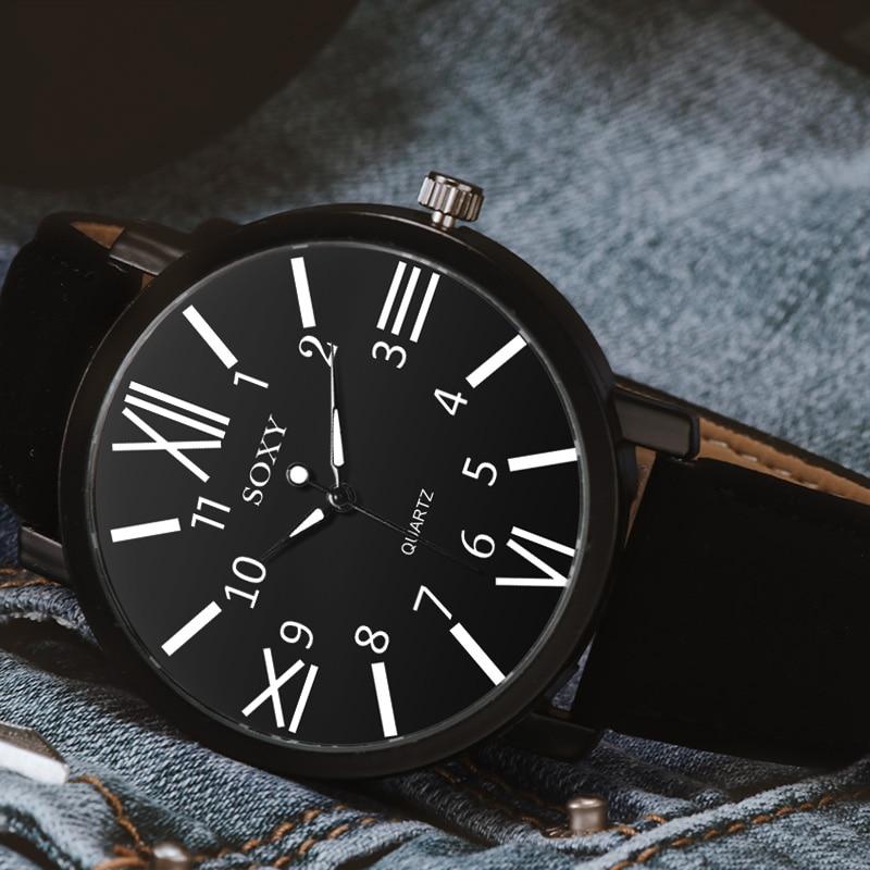 Women Bracelet Watch Female Quartz Men Watches Fashion Clock Ladies Watch Waterproof Vintage Watch Roman Numerals Woman Time
