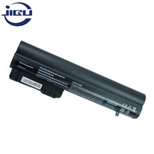 JIGU Аккумулятор для ноутбука HP EH767AA HSTNN-DB23 404887-241 411127-001 HSTNN-XB22 2533t для бизнес ноутбука 2400 2510p